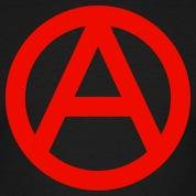 Anarchie-Symbol-(klassisch)-in-rot