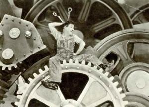 Chaplin_Modern_Time